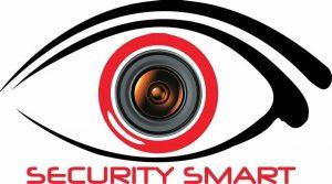 Security Smart